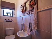Bathroom 3+ - 2 square meters of property in Cormallen Hill Estate