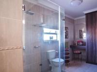 Bathroom 1 - 10 square meters of property in Cormallen Hill Estate