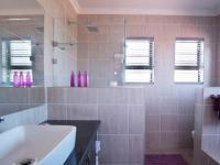 Bathroom 2 - 8 square meters of property in Cormallen Hill Estate