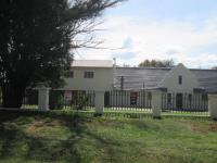 7 Bedroom 3 Bathroom House for Sale for sale in Henley-on-Klip