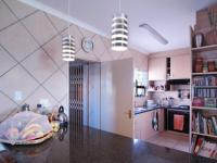 Kitchen - 12 square meters of property in The Meadows Estate