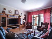 TV Room - 23 square meters of property in The Meadows Estate