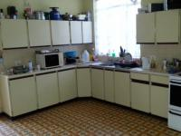 Kitchen - 6 square meters of property in Lambton