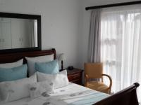 Main Bedroom - 12 square meters of property in Parklands