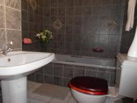 Bathroom 1 - 6 square meters of property in North Riding A.H.