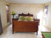 Main Bedroom - 24 square meters of property in North Riding A.H.