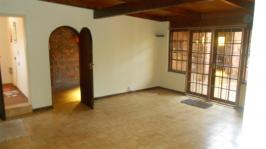 Lounges - 61 square meters of property in Pretoria North