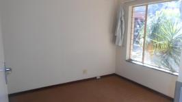 Bed Room 2 - 11 square meters of property in Pretoria North