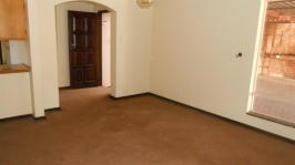Rooms - 153 square meters of property in Pretoria North