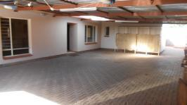 Spaces - 6 square meters of property in Pretoria North