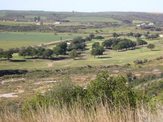 Land for Sale For Sale in Heidelberg (WC) - Home Sell - MR128205