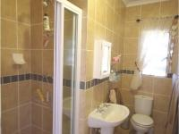 Main Bathroom - 4 square meters of property in Silver Lakes Golf Estate