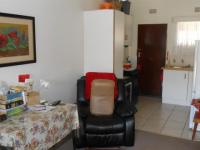 Lounges - 13 square meters of property in Primrose