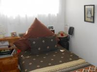 Main Bedroom - 8 square meters of property in Primrose