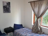 Bed Room 3 - 9 square meters of property in Table View