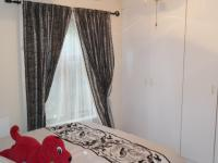 Main Bedroom - 13 square meters of property in Table View