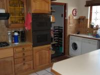 Kitchen - 12 square meters of property in Table View