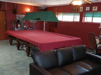 Entertainment - 58 square meters of property in Table View