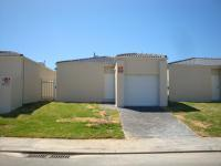 2 Bedroom 2 Bathroom in Parklands