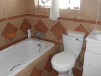 Bathroom 1 - 4 square meters of property in Brakpan