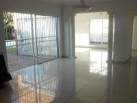 Dining Room - 20 square meters of property in Sunward park