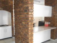 Kitchen - 22 square meters of property in Sunward park