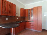 Kitchen - 60 square meters of property in The Wilds Estate