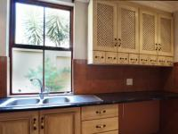 Scullery - 17 square meters of property in The Wilds Estate