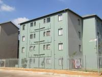 2 Bedroom 1 Bathroom Sec Title for Sale for sale in Zondi