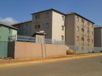 Front View of property in Zondi