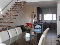 Dining Room - 24 square meters of property in Solheim