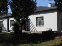 4 Bedroom 2 Bathroom in Boksburg
