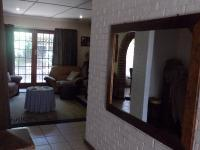Lounges - 125 square meters of property in Port Alfred