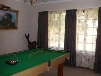 Entertainment of property in Port Alfred