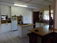 Kitchen - 42 square meters of property in Port Alfred