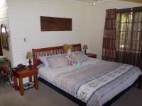 Main Bedroom - 42 square meters of property in Port Alfred