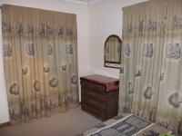 Bed Room 1 - 22 square meters of property in Port Alfred