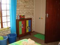 Bed Room 3 - 30 square meters of property in Port Alfred