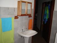 Bathroom 3+ - 23 square meters of property in Port Alfred
