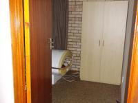 Rooms of property in Port Alfred
