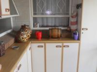 Kitchen - 22 square meters of property in Richard's Bay