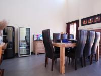 Dining Room - 26 square meters of property in Boardwalk Manor Estate