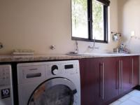 Scullery - 6 square meters of property in Boardwalk Manor Estate