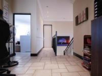 Spaces - 34 square meters of property in Boardwalk Manor Estate