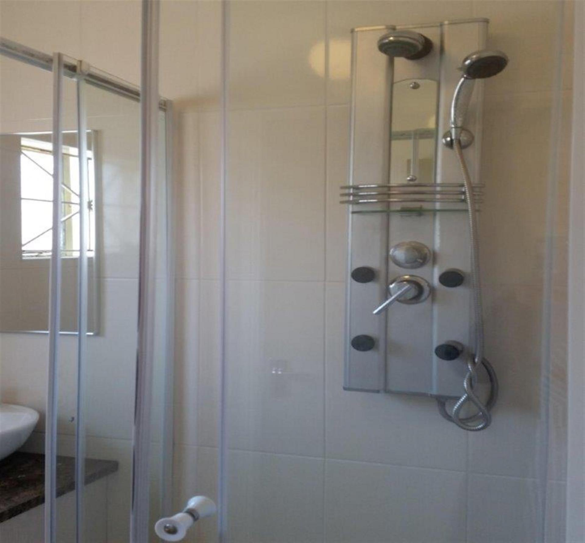 3 Bedroom House For Sale For Sale In Spruitview