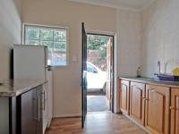 Kitchen - 30 square meters of property in Moreletapark