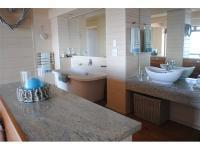Main Bathroom - 33 square meters of property in George East