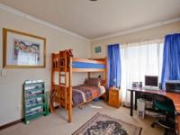 Bed Room 3 - 15 square meters of property in Ruimsig
