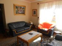 Lounges - 44 square meters of property in Ruimsig