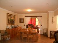 Dining Room - 18 square meters of property in Ruimsig